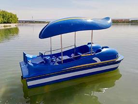 http://www.lejiaboats.com/uploads/201127/1-20112F95341494.jpg