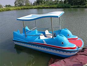 http://www.lejiaboats.com/uploads/allimg/201128/1-20112Q13S30-L.jpg