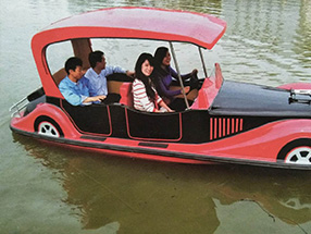 http://www.lejiaboats.com/uploads/allimg/201128/1-20112Q141360-L.jpg
